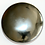 Thumbnail: Kraftsteine mit intelligenter Befestigung im Sacr-om Meditationshocker