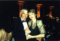 Theresa+Jürg