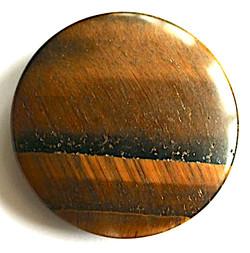 power stone / sacr-om.com meditation seat