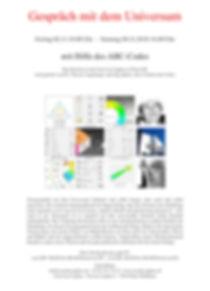 2018 UNIVERSUM ABC-CODE 02.11.18.jpg