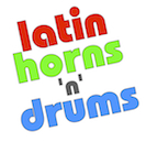 lhnd logo
