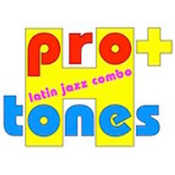 protoneslogo