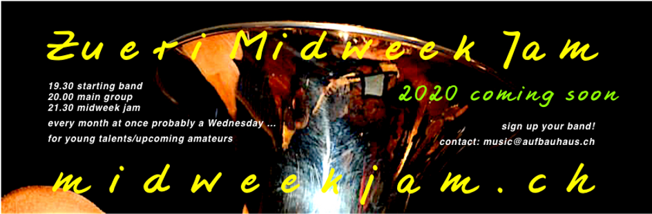 Midweekjam2020.png