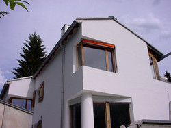 Casa Las Dunschalas - CLD14