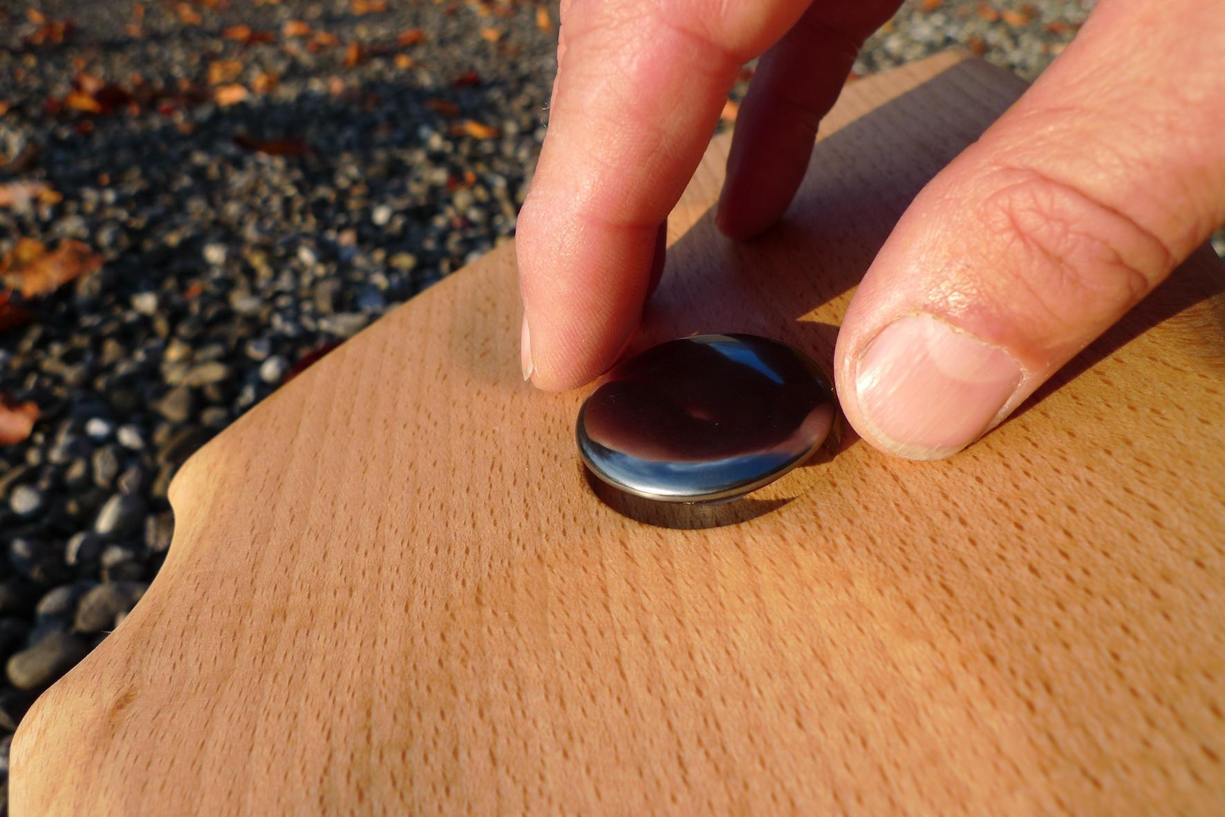 sacr-om.com meditation seat