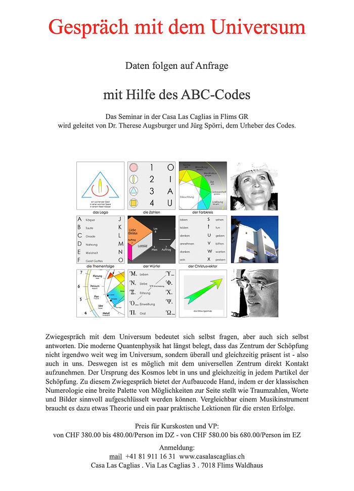 2021 UNIVERSUM ABC-CODE Flyer.jpg