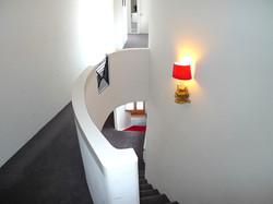 CLC+Korridor+OG+1
