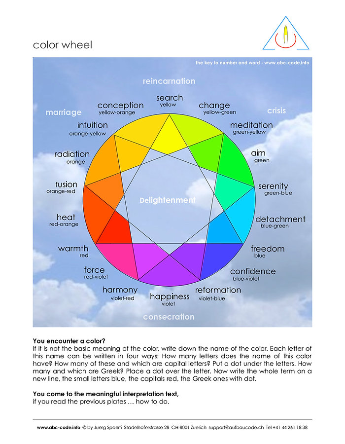 06 color wheel.jpg