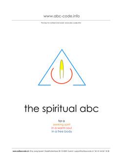 abc-code.info - logo