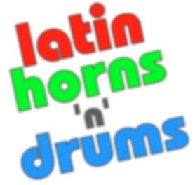 Latin Horns'n'Drums - Zürich