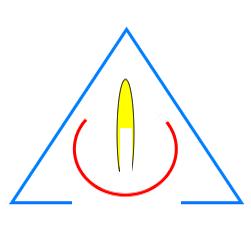 Logo Aufbaucode