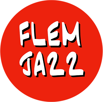FLEMJAZZ.png