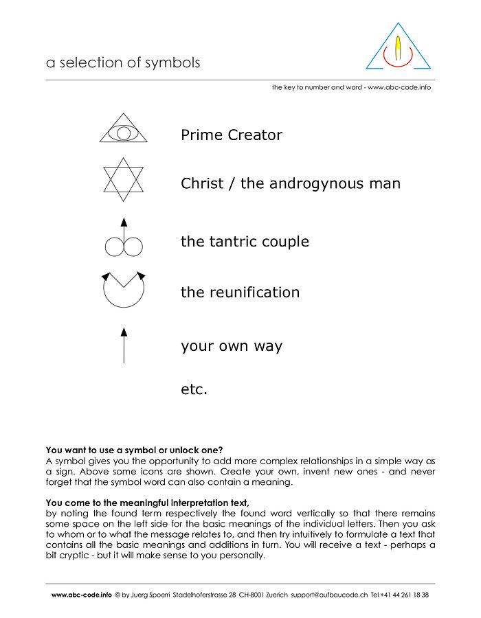 08 symbols.jpg