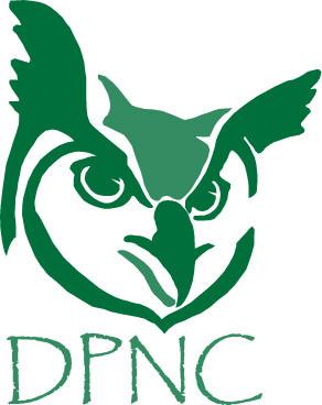 Denison Pequotsepos Nature Center