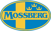 1200px-O.F._Mossberg.png