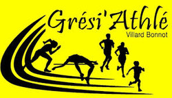 Grési Athlé