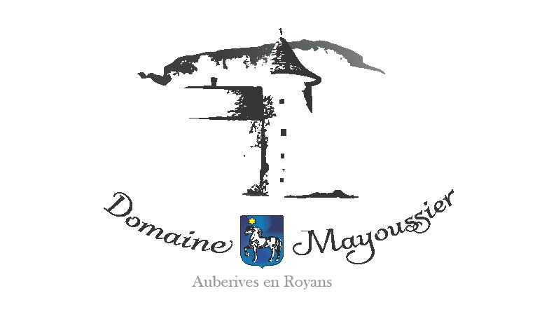 Domaine Mayoussier