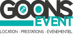 Goons Event