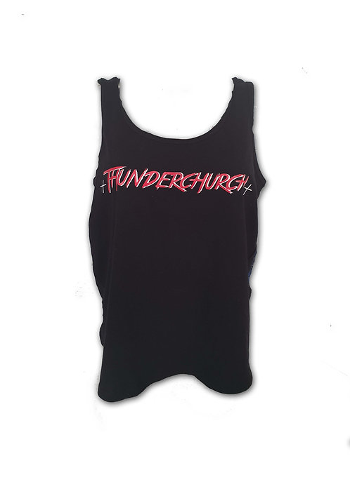 TH Tanktop