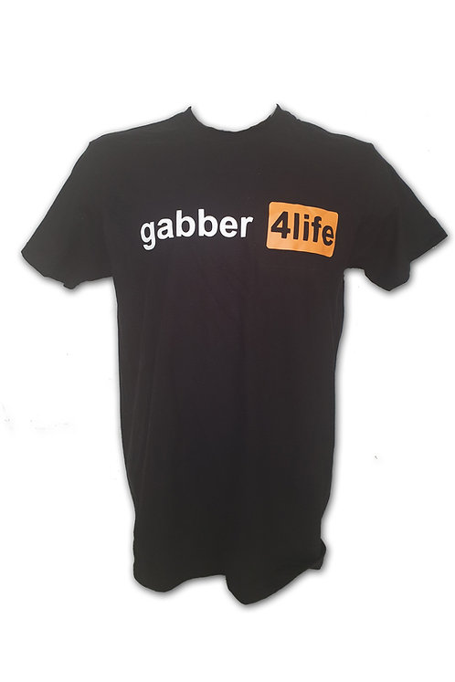 Gabber 4 life PH