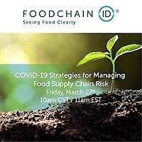 food chain webinar mar 27.jpg