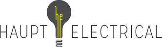 haupt electrical logo logo.jpg