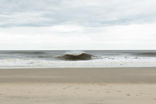 Shore-break Perfection