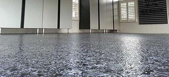 Floor Armour Decorative Epoxy Flooring Central Coast