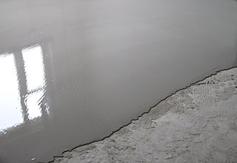 Floor Armour Epoxy Flooring Central Coast