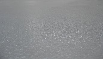 Floor Armour Non-Slip Epoxy Flooring Central Coast