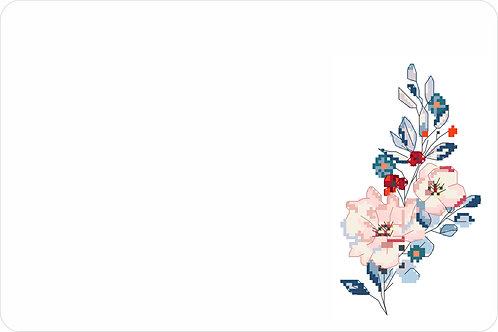 Flower 1  900 x 600