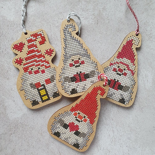 Christmas Bundle 2