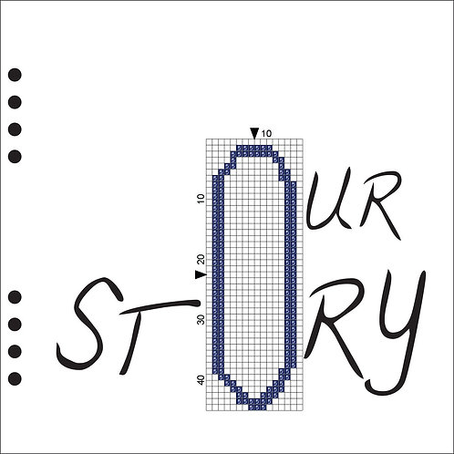 Our Story2