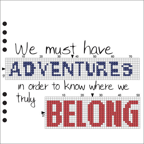 Adventures2