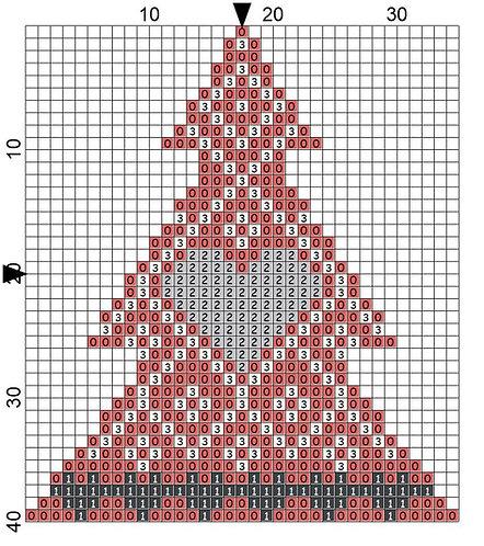 Big Christmas Tree 03