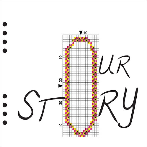 Our Story 1