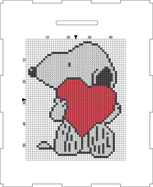 Money Box - Snoopy