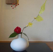 DSC03318.jpg