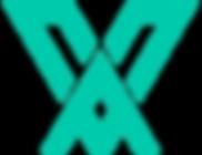 Vantedge Ventures Logo Icon_Green