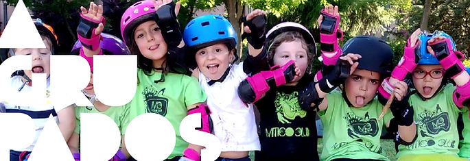 equipo de comepticion esqui alpino madrid, niños, aprender, patines, bicicleta, grupos reducidos, categorias aprender a esquiar
