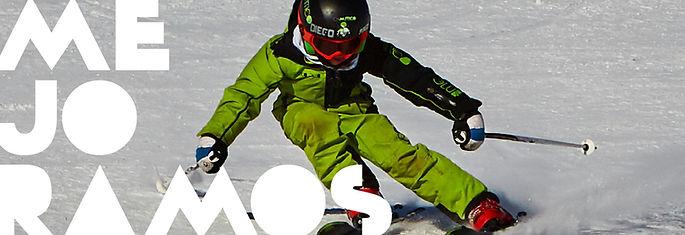 curso esqui madrid, cursillo esqui, evolucion, experiencia, esqui niños madrid, club esqui competicion, competir para jugar, mejorar nivel esqui