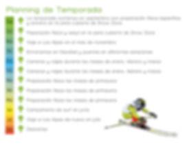 planificacion-09.jpg