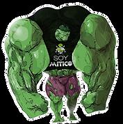 Hulk-ok.png