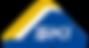 web mitico logo.png