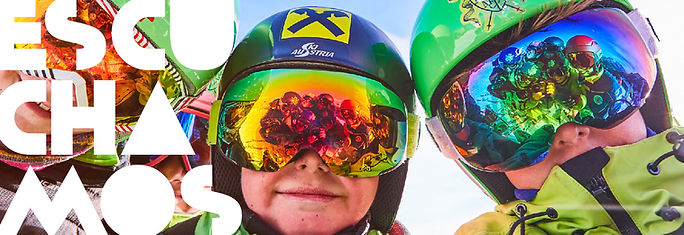 club esqui madrid, esqui niños xanadu, equipo de competicion esqui alpino, esquiar niños todo el año, baby esqui, niños pequeños