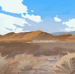 desert_daytime.jpg