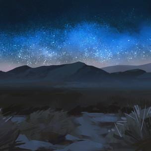 desert_night.jpg