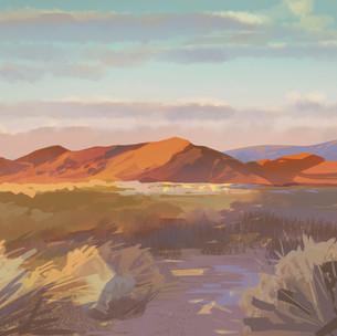 desert_morning.jpg