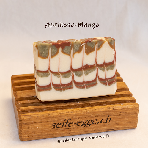 Aprikose-Mango