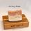 Thumbnail: Aprikose-Mango
